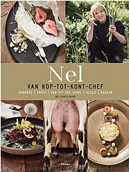 Nel-boek